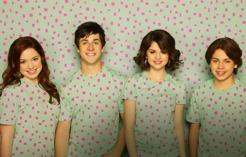 57 Best Wizards Of Waverly Place Images On