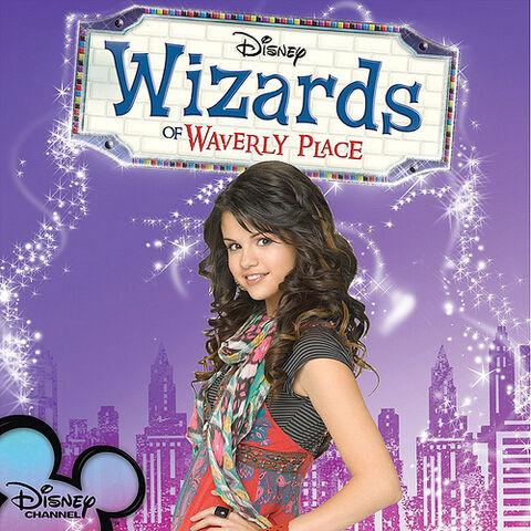 File:Wizards-Of-Waverly-Place-Soundtrack-1-.jpg