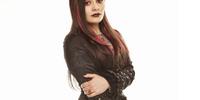 Gemma Raven