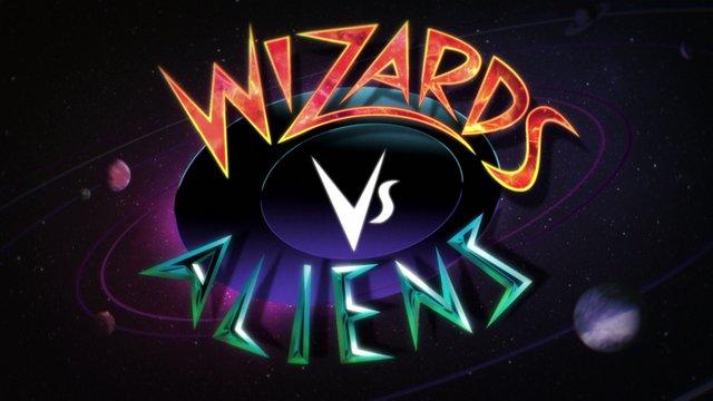 File:Wizards vs Aleins.jpg