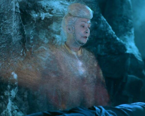 File:Tseringma sacrifices herself to save Tom.jpg