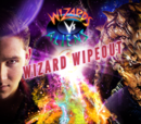 Wizards vs Aliens: Wizard Wipeout