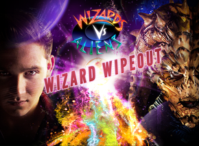 File:Wizard Wipeout.png