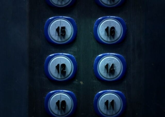 File:S2E4 Lift panel.jpg