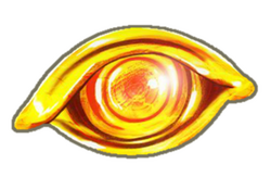 Eye of Bashtarr