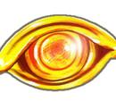 Eye of Bashtarr
