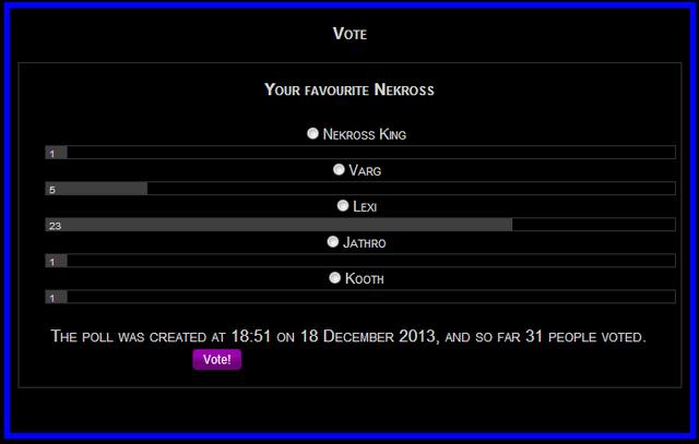 File:Vote - 8-12-13.png