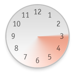File:Timezone-9.png
