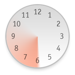 File:Timezone-6.png