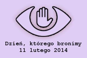 File:20140211-PL.png