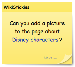 File:Wikistickies-screenshot.png