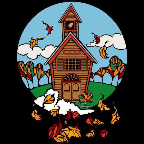 File:Autumn landscape-02.png
