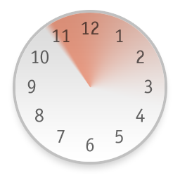 File:Timezone-1.png