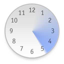 File:Timezone+5.png