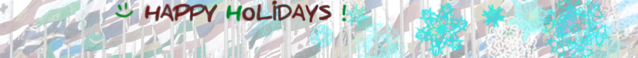 File:Banner-Christmas.png