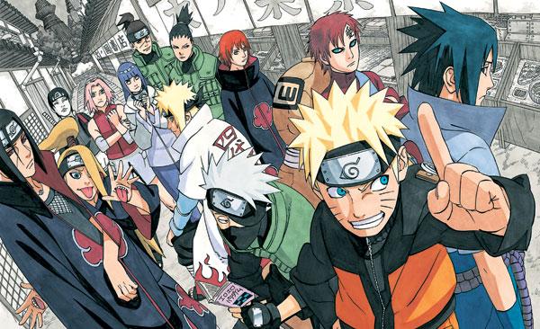 File:Spotlight Narutopedia.jpg