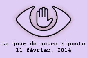 File:20140211-FR.png
