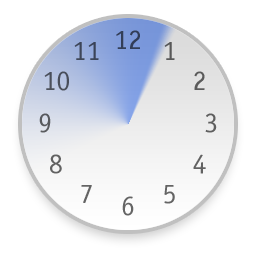 File:Timezone+12.45.png