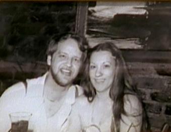 File:John mark byers and melissa in better days.jpg