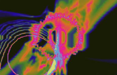 File:Battery (Chemicalnova).jpg