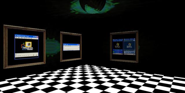 File:3D Alchemy.png