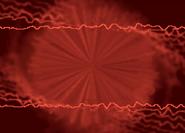 Ambience Swirl