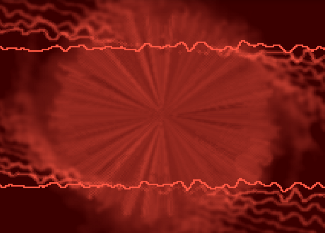 File:Ambience Swirl.png