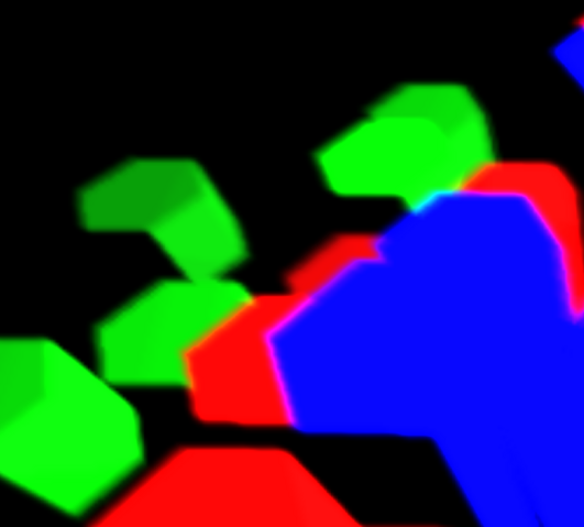 File:Up Cuber Andromeda.png