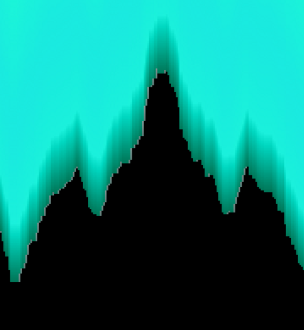 File:Musical Colors (Cut Out).png