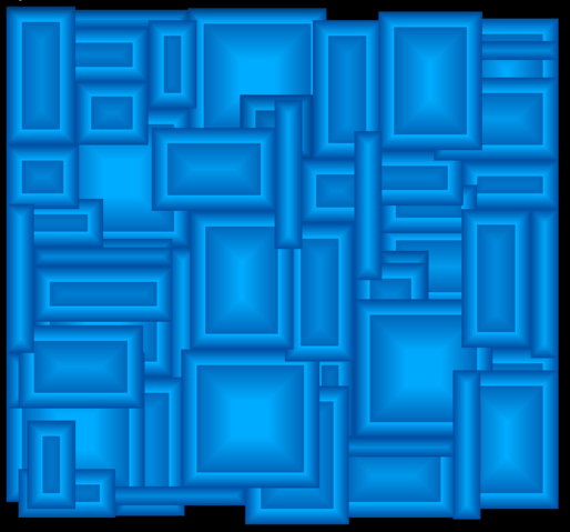 File:Color Cubes Rhythmic Squares.png