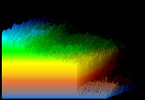 File:Musical Colors (Win Me 3D).png