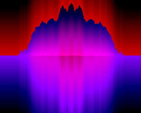 File:Pulsing Colors Musical Island.png