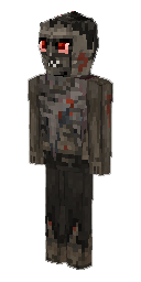 File:Zombie (Skin).png