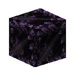 File:Obsidian 11.png
