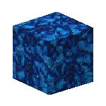 Lapis Block 1