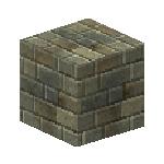 Light Gray Bricks 1