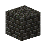 File:Stone Brick 1.png