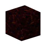 File:Nether Rack 1.png