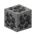 File:Coal 1.png