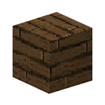 File:Wooden Planks Pine 1.png
