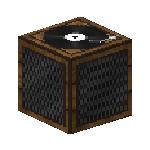 File:Jukebox 1.png