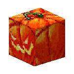 File:Jack '0' lantern.png