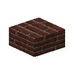 Bricks slabs