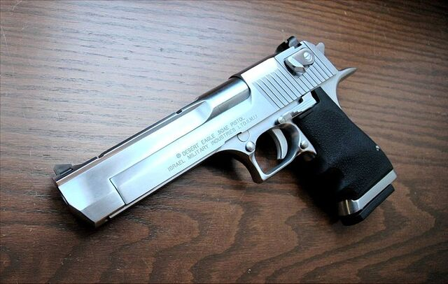 File:800px-Desert Eagle Chrome.jpg