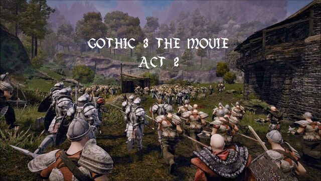 File:Gothic 3 The Movie Act II.jpg