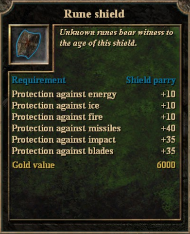 File:RuneShield.png