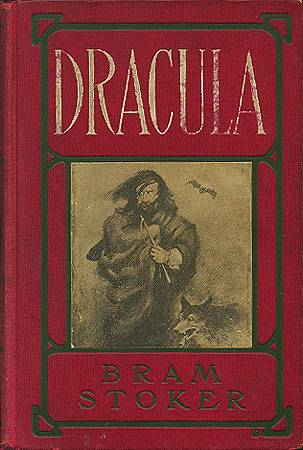 File:Dracula book cover 1902 doubleday 89.jpg
