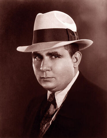 File:Robert E. Howard.jpg