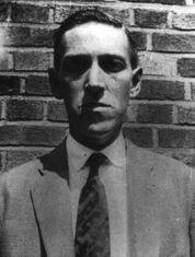 Lovecraft4