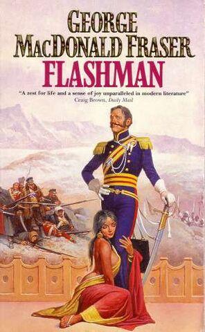 File:Flashman.jpg
